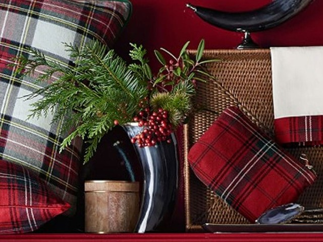 10 of the best stores to shop for Christmas decorations — for every style and budget