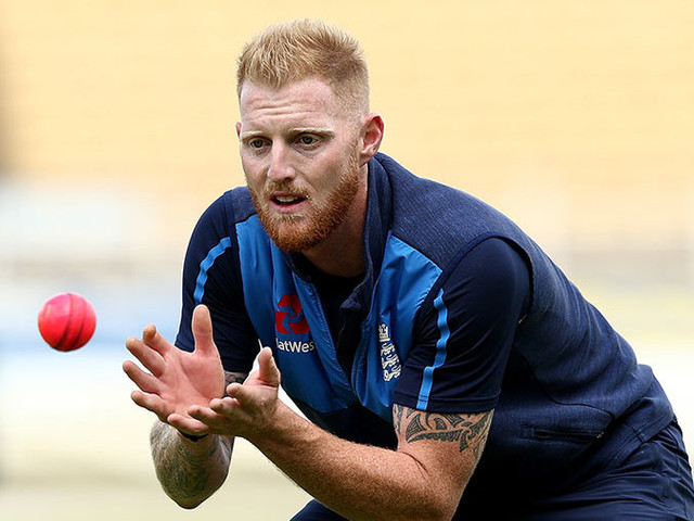 England selection conundrum amid pink ball uncertainty