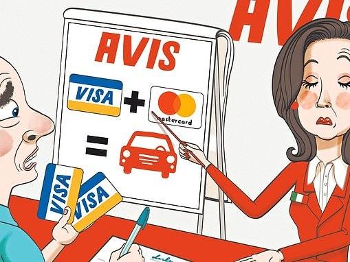 Avis Discount Rental Car Codes