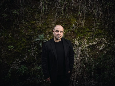 LISTEN: New Teho Teardo