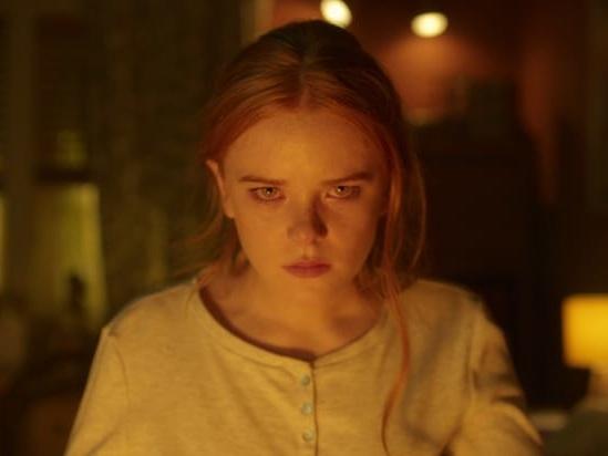 'Fate: The Winx Saga' Renewed for Season 2 at Netflix