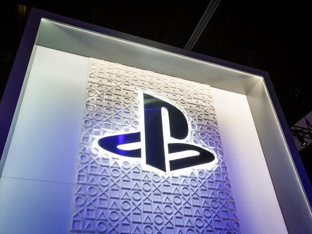 Sony's State of Play recap: Resident Evil 3 Remake, Untitled Goose Game and more - CNET