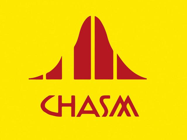 LISTEN: Chasm Mix
