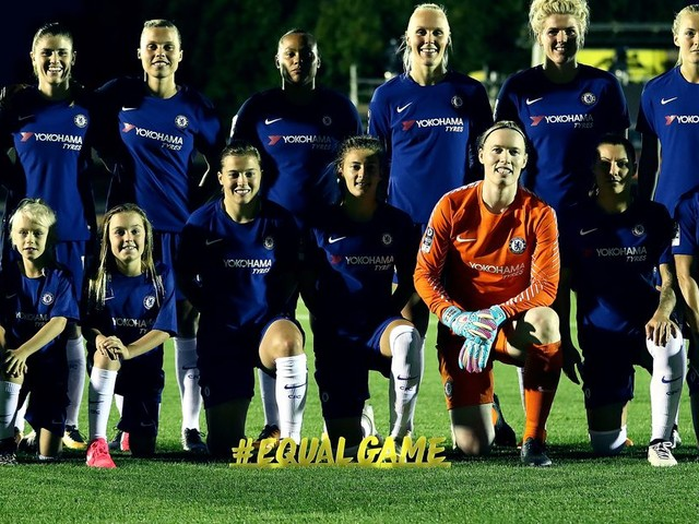 Chelsea LFC survive and advance on another dramatic Champions League night in Munich