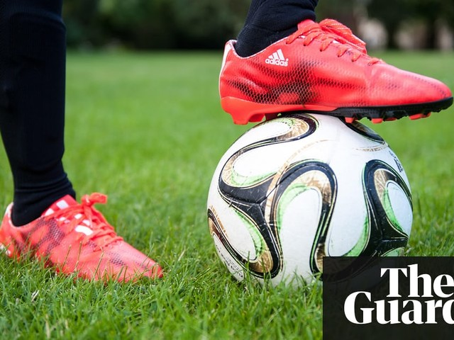 What's the best alternative to sport summer school?