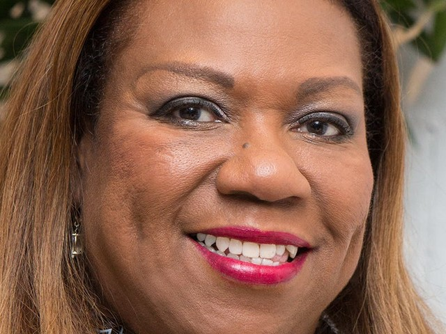 A headhunter who's helped execs at Morgan Stanley and Facebook break the glass ceiling shares the 3 strategies women and people of color should use to land in the C-suite
