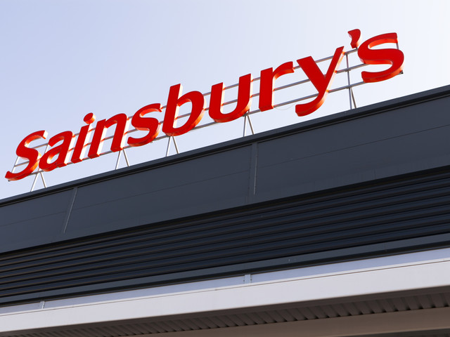 Deal of the week: Sainsbury's 10p off per litre of fuel for bank holiday