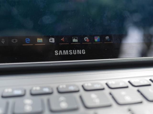 Samsung profits spike thanks to chip crisis