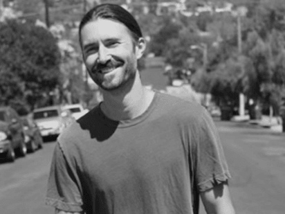 Who Is Cayley Stoker? New Details About Brandon Jenner's New Girlfriend