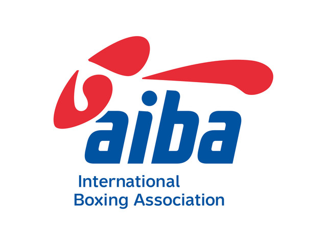 AIBA launch independent investigation into death of Jordan boxer