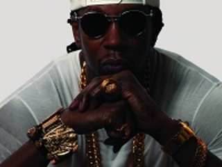 2 Chainz Drops Video For 2 Dollar Bill Featuring Lil Wayne and E-40