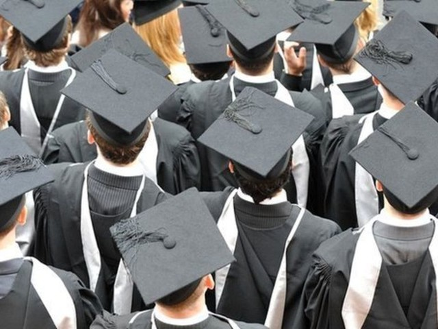 No reverse on 6.1% student interest rate