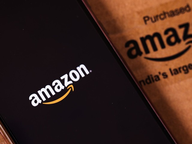 Prime Day UK: The Best Amazon Deals On Offer In 2021