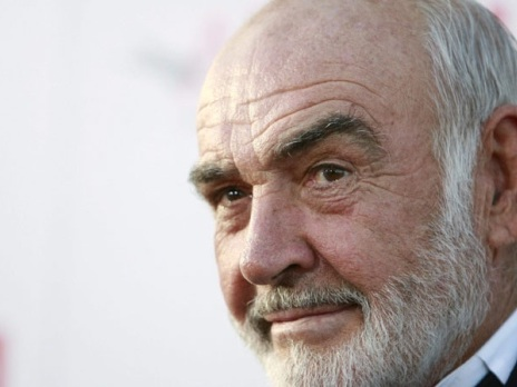 Scottish actor Sean Connery, who played James Bond, has died at the age of 90: BBC