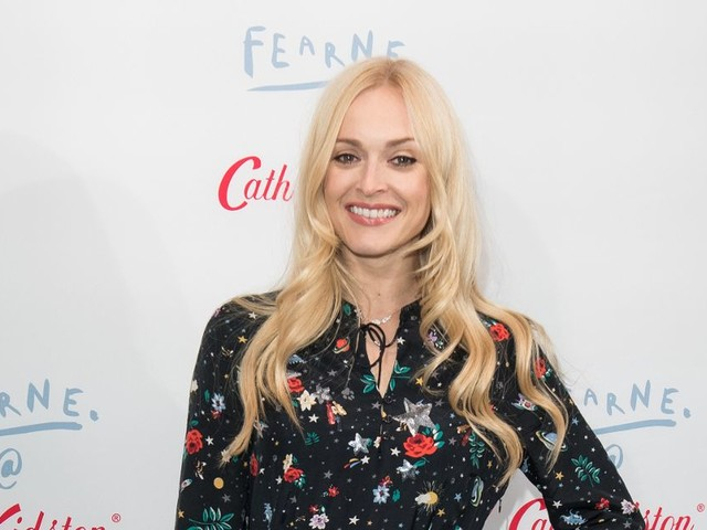 Fearne Cotton is staging a wellness festival in Cheshire with Russell Brand, Joe Wicks and Katie Piper on the bill