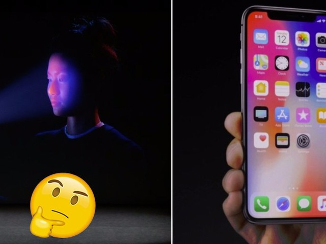 Apple just launched 3 new iPhones — here are the funniest reactions we've seen so far