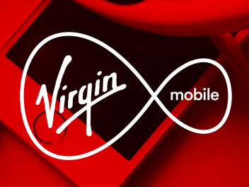 Virgin Mobile announces debut date for iPhone 8 and iPhone X
