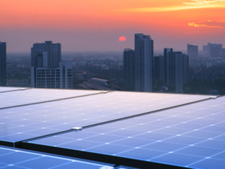 'No more business-as-usual': Are these the three guiding principles for building a commercially viable net zero business?