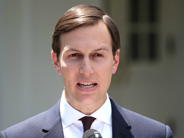 Jared Kushner: The questions he didn't answer