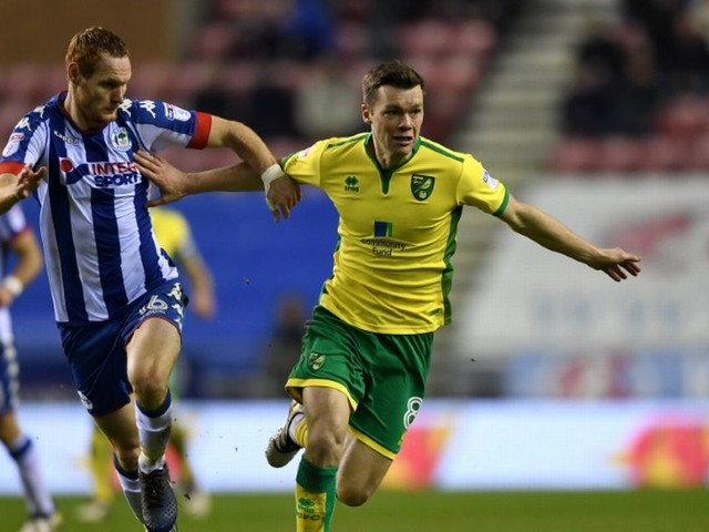 Leeds United told re-signing former skipper Jonny Howson from Norwich will cost £5million
