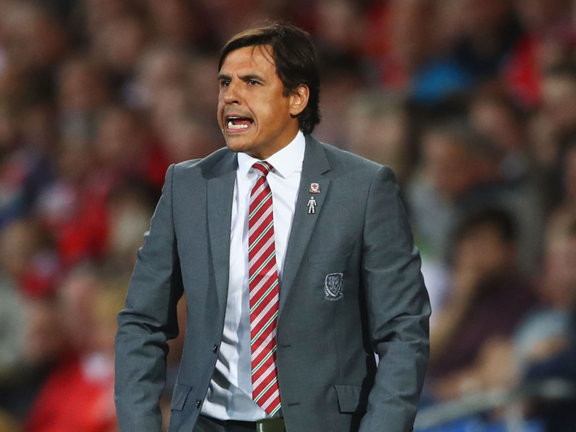Coleman opens up about Sunderland's January budget, he will move for these 2 players