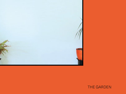 Review: Carla dal Forno's new EP The Garden has no shortage of personal charm and depth, despite its brevity