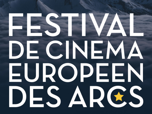 Les Arcs European Film Festival's Industry Village Kicks Off with Strong Roster