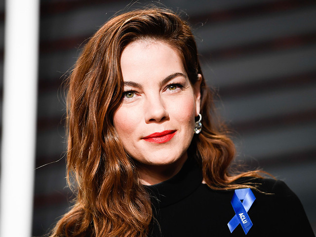 Michelle Monaghan to Reunite With Tom Cruise for 'Mission: Impossible 6'