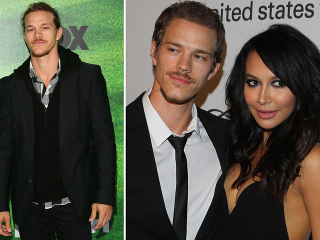 Naya Rivera's ex-husband Ryan Dorsey 'has barely slept' and is living a 'nightmare' after son's mother drowns in lake