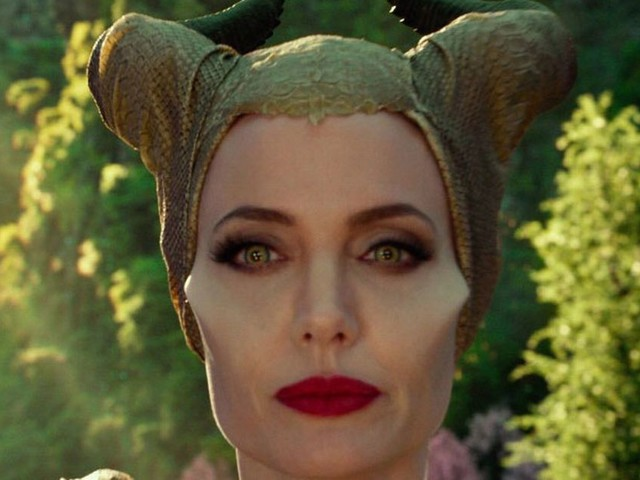 Maleficent 2 review: Angelina Jolie is Disney's No.1 'Mistress of Evil'