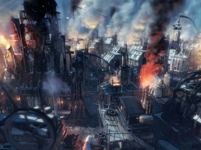 Has Frostpunk been improved by its updates?
