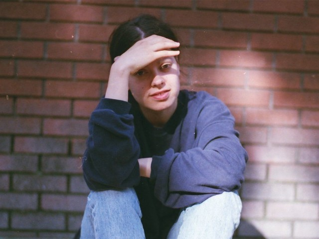 Tirzah, Call Super and Yves Tumor join Club to Club 2018