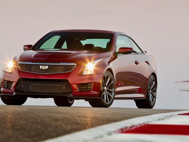 Cadillac expands its BOOK subscription service to LA and Dallas