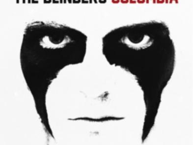 The Blinders – Columbia (Modern Sky)