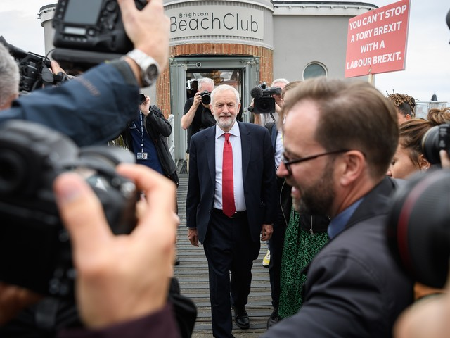 Labour conference 2019: the emerging new policies