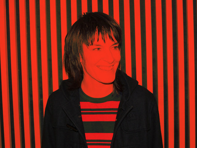 The 405 Exchange: Jen Cloher on Milk Records and touring the US
