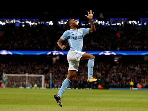Football: Guardiola proud to beat 'best opponents' Napoli