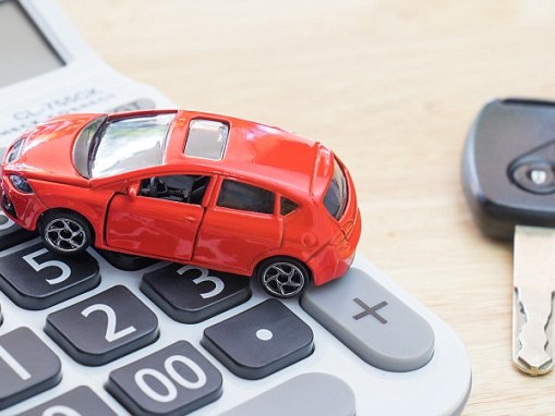 How to get cheap car insurance: Ten tips to find the best quotes