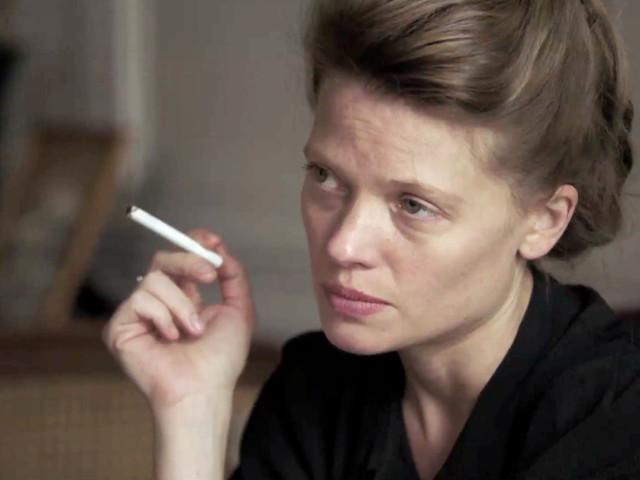 San Sebastian Film Review: 'Memoir of Pain'