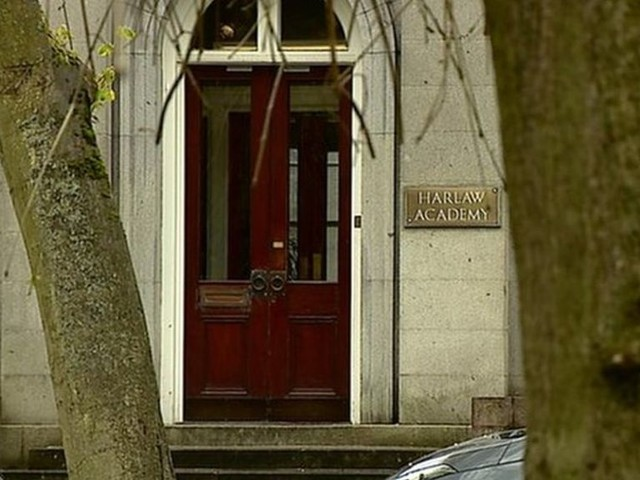 Aberdeen teacher struck off after lewd comments