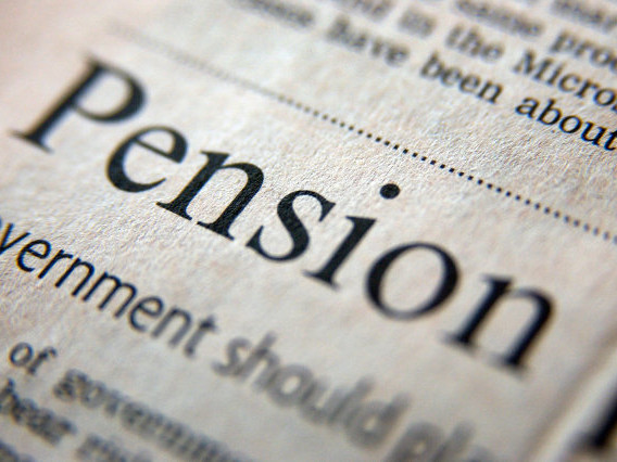 State pension age increase - what it means for you