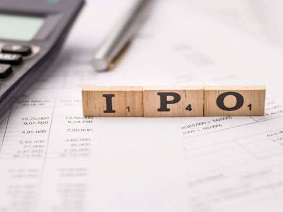Shyam Metalics and Energy raises Rs 270 crore from anchor investors ahead of IPO
