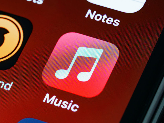 Is Apple Music getting lossless audio soon? Beta code suggests yes
