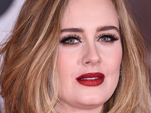 Adele 'starts work on new music as she prepares to release fourth album at Christmas 2019'
