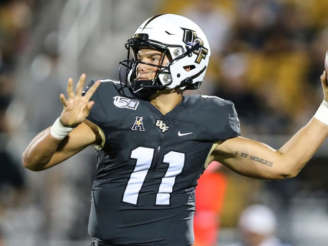 Our 7 best bets for Week 3 of the college football season