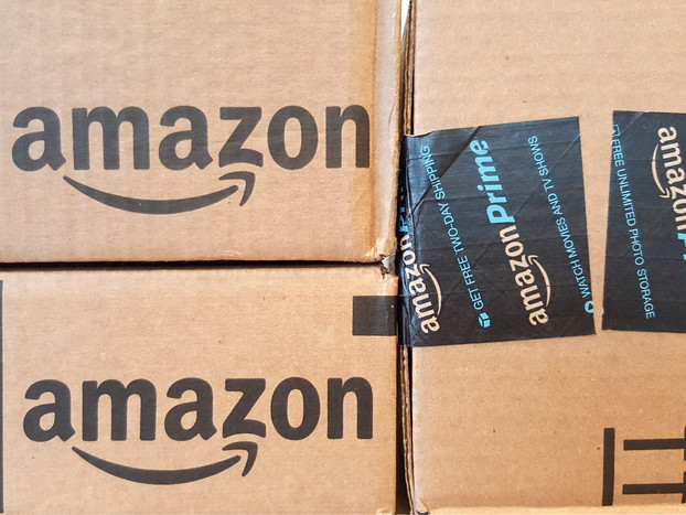 Can Amazon truly become a mobile payment power?