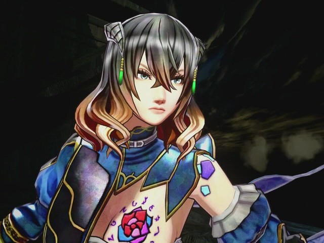 Bloodstained: Ritual of the Night – a beginner's guide to finding Shards, 8-bit Coins and more