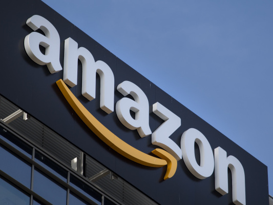 Amazon launches Prime Reload, offering 2% back on purchases funded through debit cards