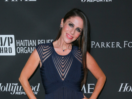 'Punky Brewster' Revival With Soleil Moon Frye in Development