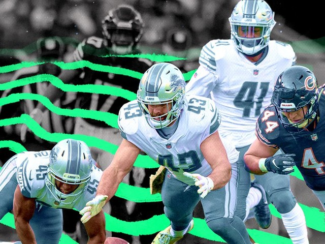 3 ways to fix the NFL's onside kick problem